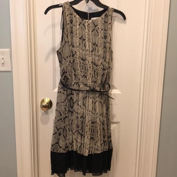 Jessica Simpson Dresses & Skirts - Jessica Simpson cocktail dress